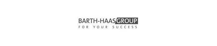 barth-haas group