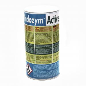 ENDOZYM® Active