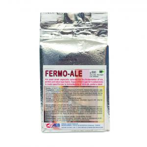 Fermo-Ale, AEB-group